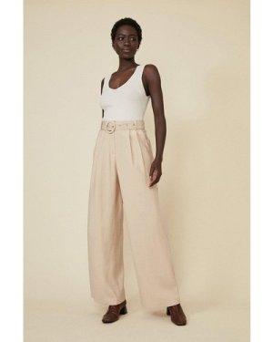 Womens Super Soft Rib Vest - ivory, Ivory