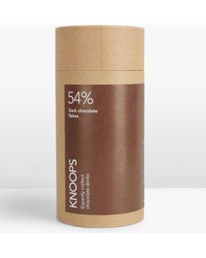 hush Knoops Hot Chocolate - 54%