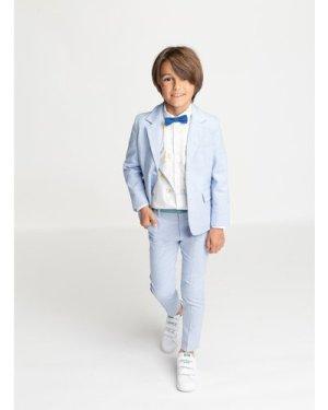 Suit jacket BILLYBANDIT KID BOY