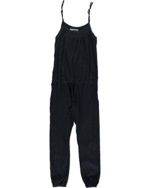 Carbo Cotton Jumpsuit