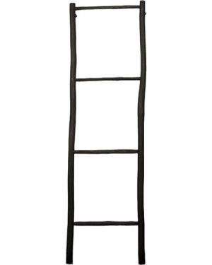 Wooden Ladder 1.5m