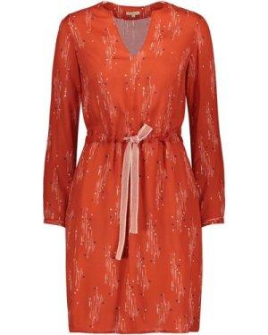 Khan Dress