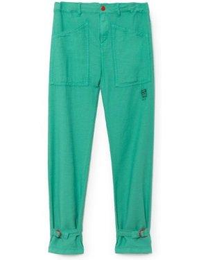 W.I.M.A.M.P Trousers