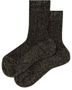 Florida Socks