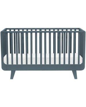 Joli Môme Convertible Bed 70x140cm