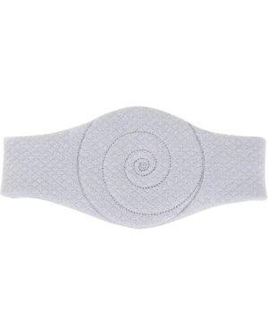Mini Massage Hot Water Bottle
