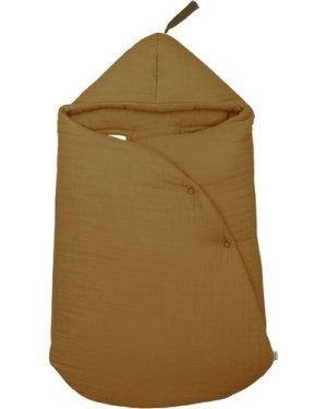 Gipsy Organic Cotton Bunting Bag