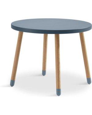 Wooden Children Table