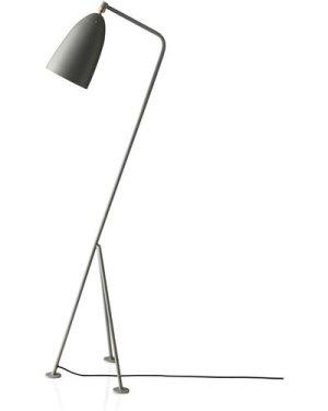 Gräshoppa Lamp, Greta M. Grossman 1947