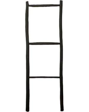 Wooden Ladder 1.3m