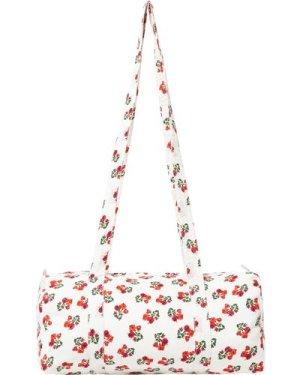 Josephine Bouti overnight bag