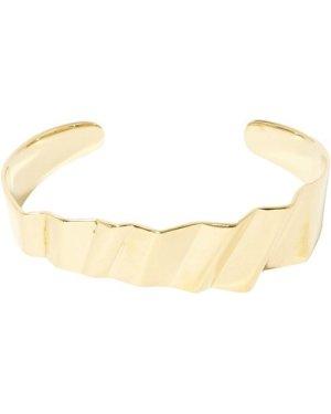 Traviata Maxi Cuff Bracelet