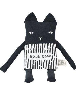 Holla Gato Toy