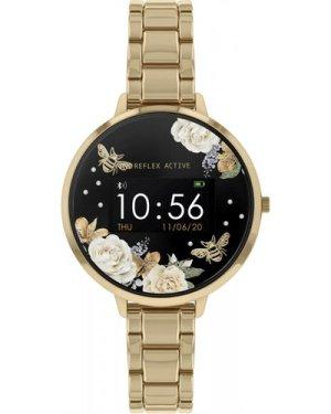 Reflex Active Series 3 smart watch RA03-4008