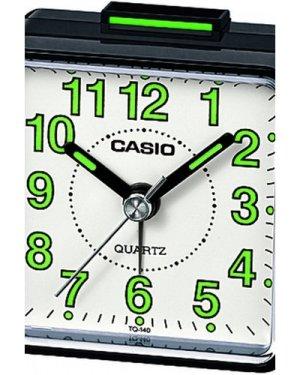 Casio Clock TQ-140-1BEF