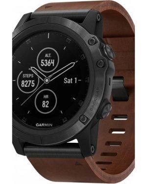Garmin Fenix 5X Plus Smartwatch 010-01989-03