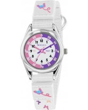 Tikkers Watch TK0152