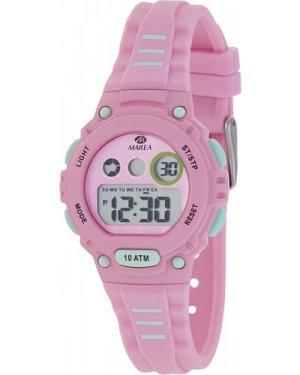 Marea Watch B25156/1