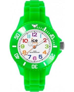 Ice-Watch Ice-Mini WATCH MN.GN.M.S.12