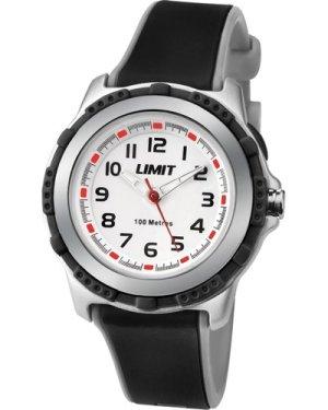 Childrens Limit Active Watch 5597.24