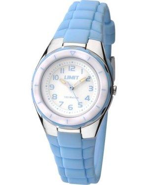 Childrens Limit Active Watch 5589.24
