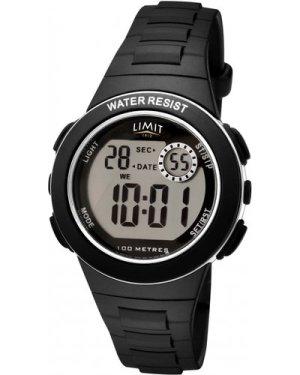 Limit Watch 5582.68