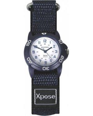 Sekonda Xpose WATCH 3205