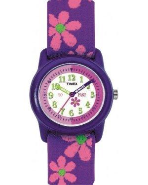 Timex Kids WATCH T78401