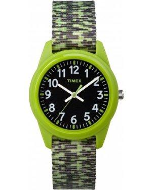 Childrens Timex Kids Watch TW7C11900
