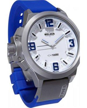 Mens Welder K22 50mm Watch K22-904