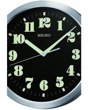 N/A Seiko Clocks Wall Watch QXA495A
