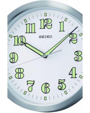 N/A Seiko Clocks Wall Watch QXA495S