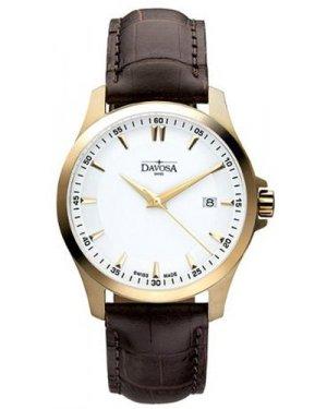 Mens Davosa Classic Watch 16246715