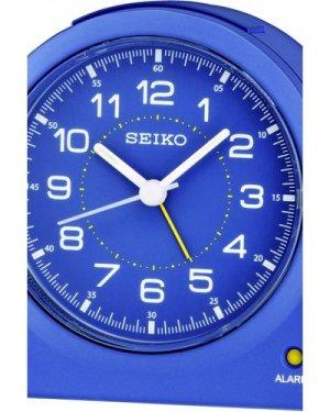 Seiko Clocks Beep Alarm QHE085L