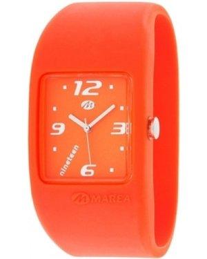 Unisex Marea Nineteen Watch B35502/24