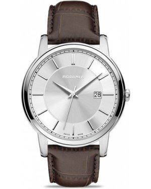 Mens Rodania Swiss Nelson Watch RS2502320
