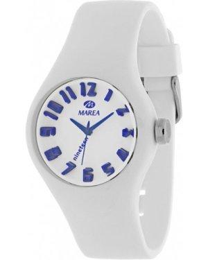 Unisex Marea Nineteen Watch B35506/17