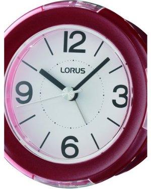 Lorus Clocks Bedside Alarm Alarm LHE042R