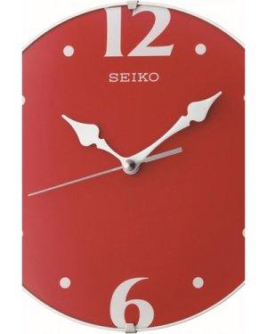 Seiko Clocks Wall QXA515R