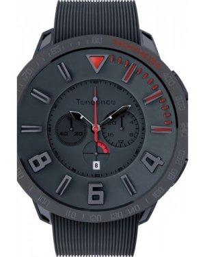 Unisex Tendence Sport Chronograph Watch TT560005
