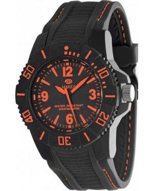Mens Marea Sport Watch B35232/5