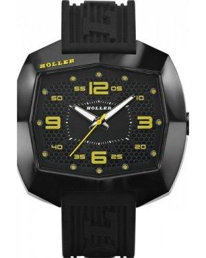 Mens Holler Pimped De Lite Watch HLW2452-1
