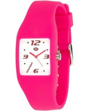 Unisex Marea Nineteen Watch B35514/12