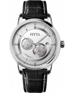 Mens FIYTA Photographer Automatic Watch GA8476.WWB