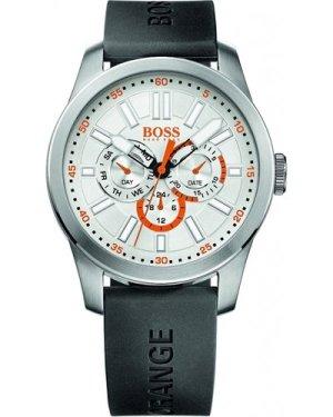 Mens Hugo Boss Orange Watch 1512934