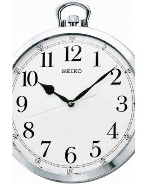 Seiko Clocks Wall Clock QXA633S