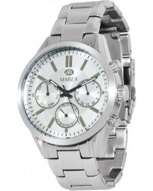 Mens Marea Watch B54061/2