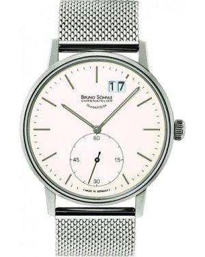 Mens Bruno Sohnle Stuttgart II Watch 17-13179-240