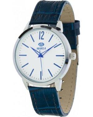 Mens Marea Watch B41157/2