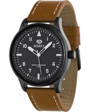 Mens Marea Pilot Watch B54073/5